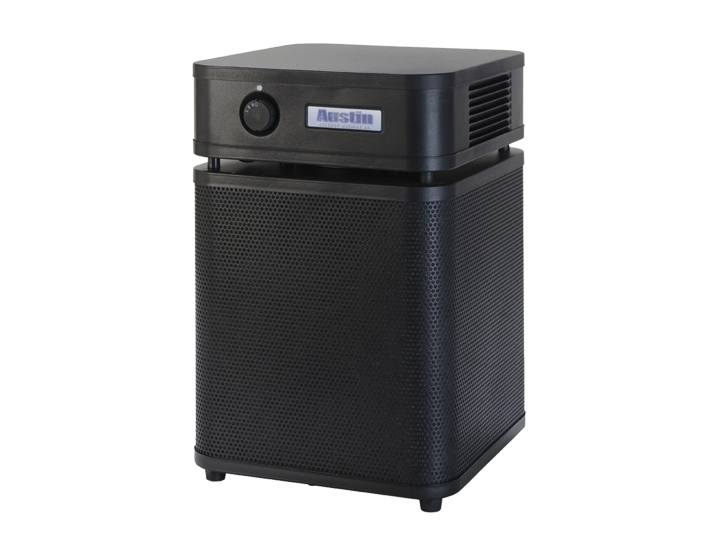 Austin Air Healthmate Jr. HM 200 Air Purifier
