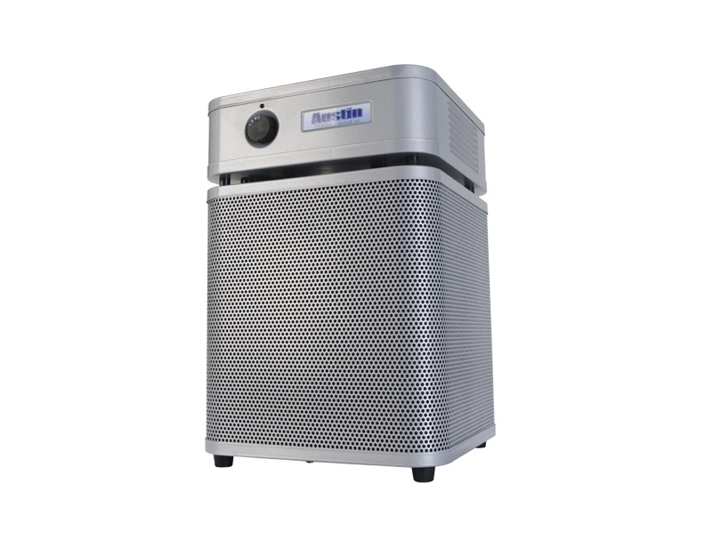 Austin Air Healthmate Jr. Plus HM 250 Air Purifier