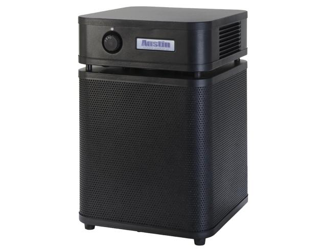 Austin HEPA Air Purifier Systems | eVacuumStore.com