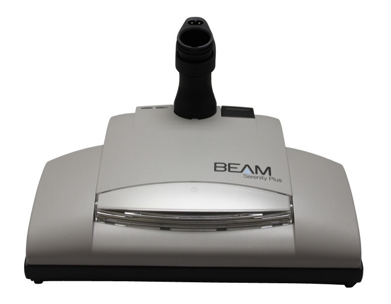 Beam Serenity Plus Powerbrush SP800