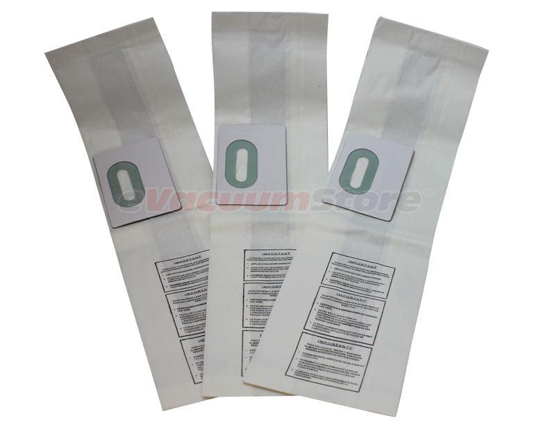 Kenmore Vacuum Cleaner Bags 50651