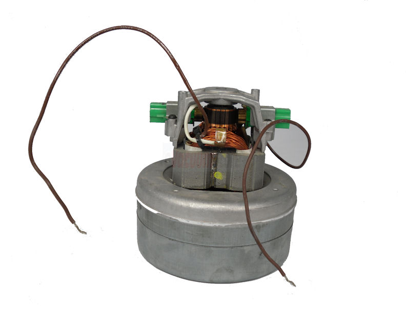 Beam Model 34 RV Central Vacuum Motor