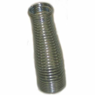 Sanitaire Commercial Upright SC886-E SPRING - STRAIN RELIEF PK