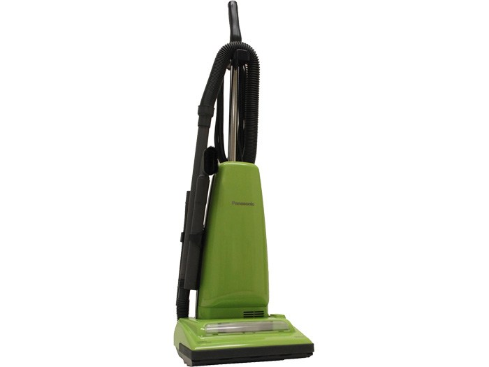 Panasonic MC-UG223 Lightweight Upright Vacuum