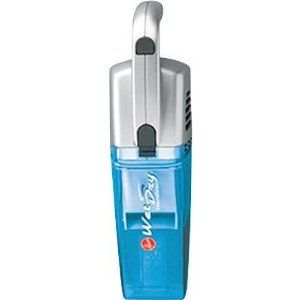 Hoover Wet Dry Hand Vac Model S1120 Evacuumstore Com