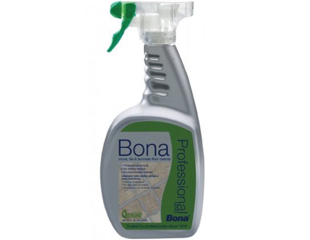 Bona Stone, Tile, & Laminate Spray - 32oz
