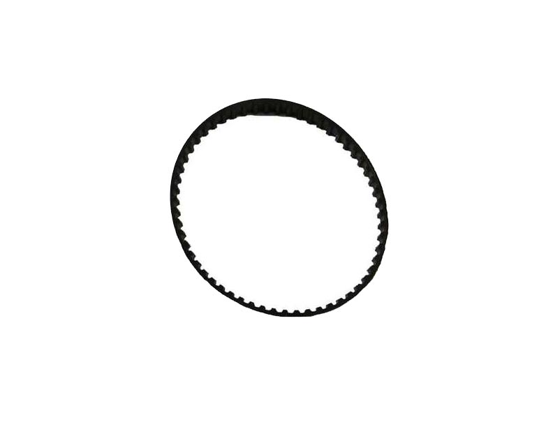 Electrolux Ergorapido Drive Belt Kit