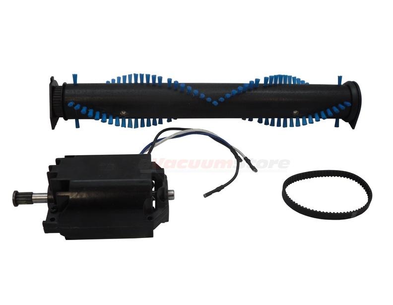 Beam Vacuum Nozzle Brush Rollers Evacuumstore Com