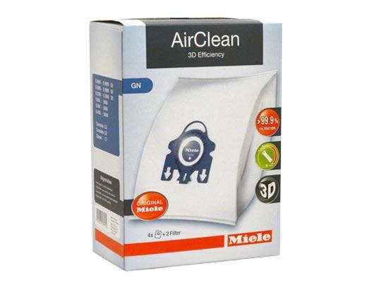 Miele AirClean Dustbags Type G/N