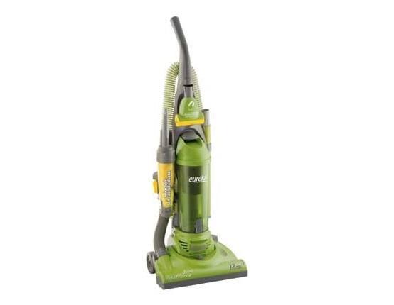 Eureka Lightforce 300 Bagless Vacuum Cleaner 4718avz