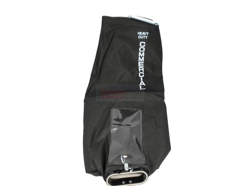 Eureka C2094H Upright Commercial - CLOTH BAG