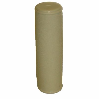 Sanitaire Commercial Upright SC887-B GRIP - HANDLE