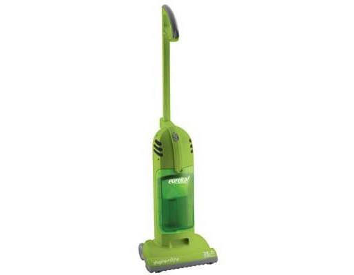 Eureka Superlite Lightweight Vacuum Model 442b