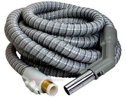 Electrolux Wire Reinforced Central Vacuum Hose