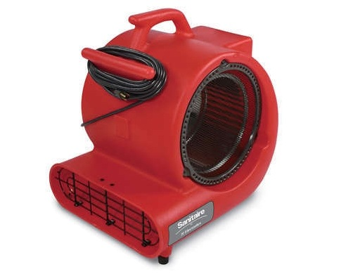 Sanitaire Commercial Air Mover SC6051