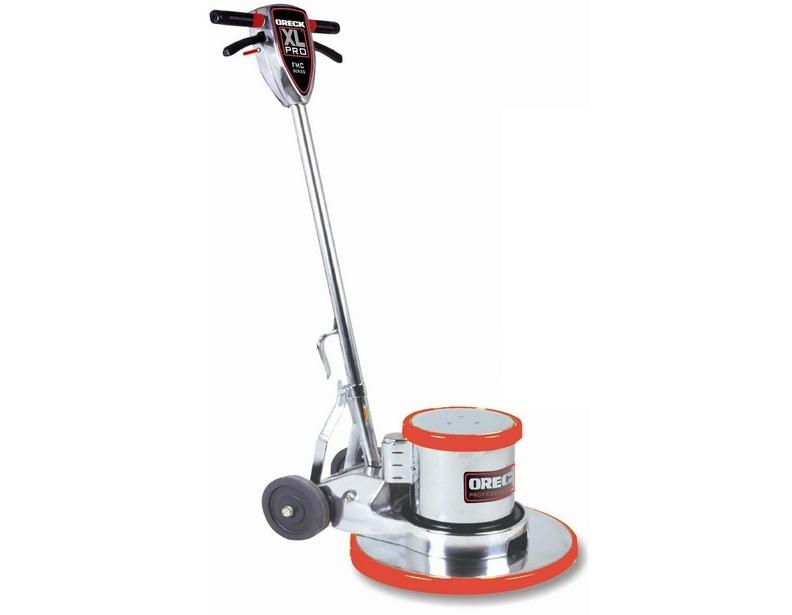 Oreck And Sanitaire Floor Machines Evacuumstore Com