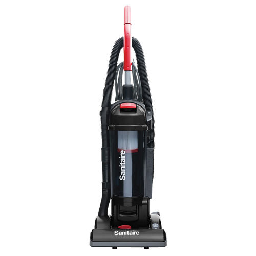 Sanitaire By Electrolux SC5745A Bagless Commercial Upright Vacuum