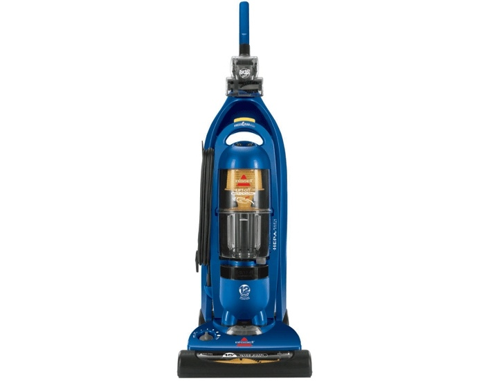 Bissell Lift-Off MultiCyclonic Pet Vacuum