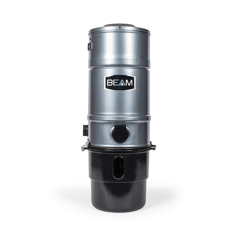 Beam 225c Central Vacuum Unit Evacuumstore Com