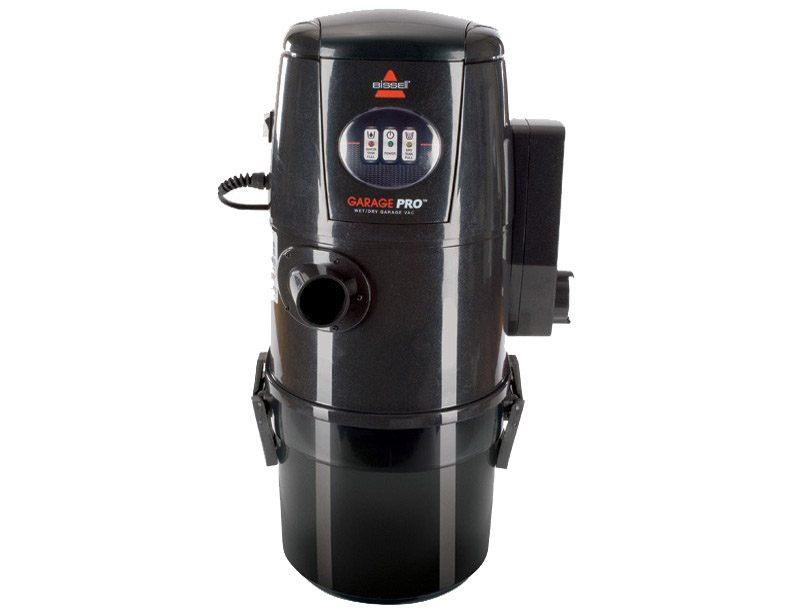 bissell garage pro wetdry vacuum - Bissell Vacuums