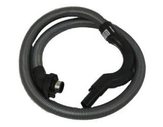 Miele SES115 Electric Hose