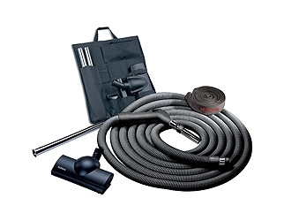 NuTone CK250 Deluxe Air Central Vacuum Accessory Kit