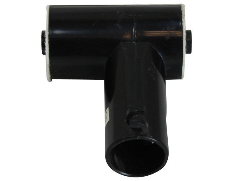 Bissell Style 9/10 Pre-Motor Filter