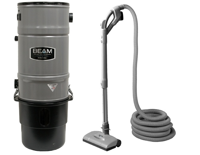 Beam Sc200 And Solaire Accessory Package Evacuumstore Com