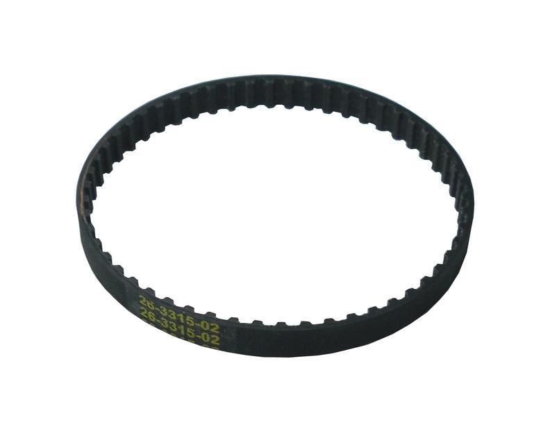 Proteam 15xp Drive Belt Evacuumstore Com