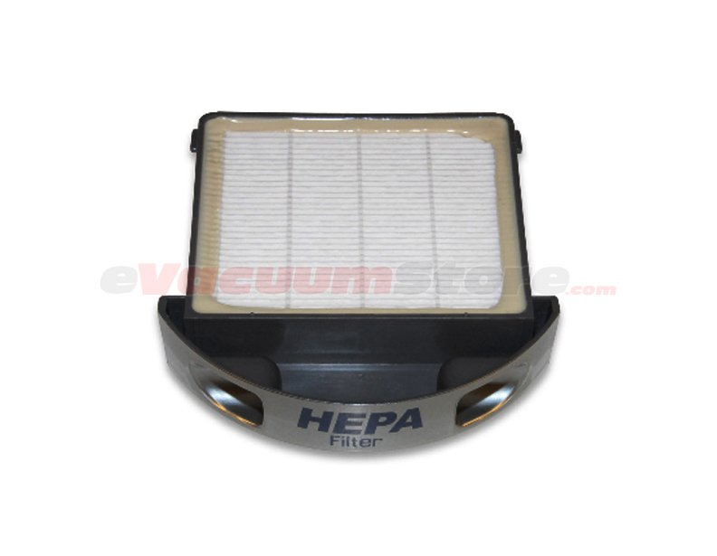 Hoover Windtunnel Pet Rewind HEPA Filter 93002360