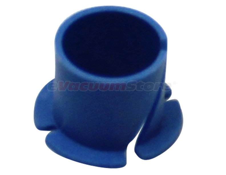 Sanitaire Commercial Upright SC5815-A BUSHING - AXLE