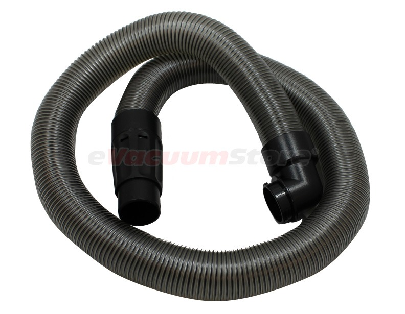Bissell 87B4 Twist & Snap Vacuum Hose Assembly