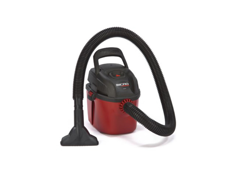 Shop Vac Hang Up Mini Wet Dry 2021000
