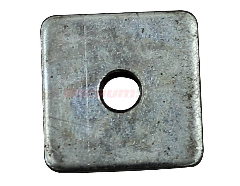 Electrolux Square Nut for Bolt