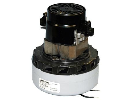 Ametek Lamb Central Vacuum Motor 116763