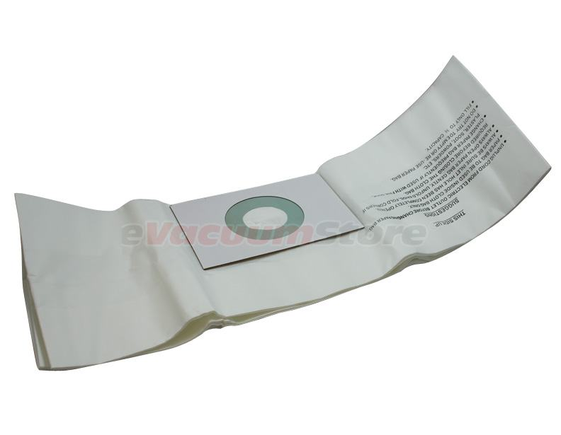NSS Vacuum Cleaner Bags 3 pack