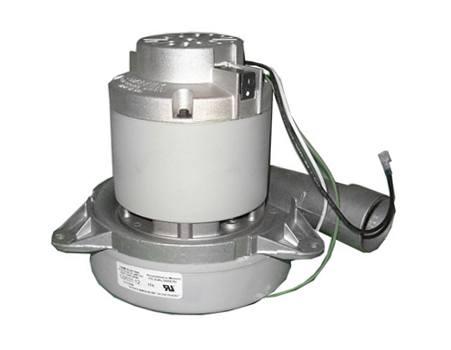 Ametek Lamb Central Vacuum Motor 122031 12