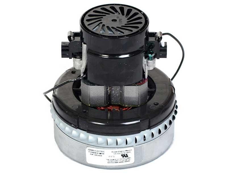 Ametek Lamb 116336 Central Vacuum Motor Evacuumstore Com