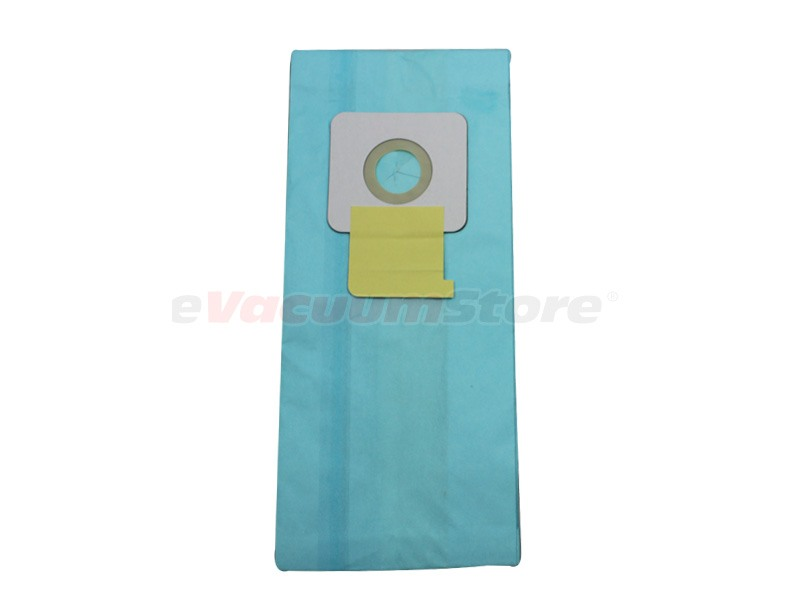 Tennant Vacuum Bags for V-SMU-14 - 12 pack