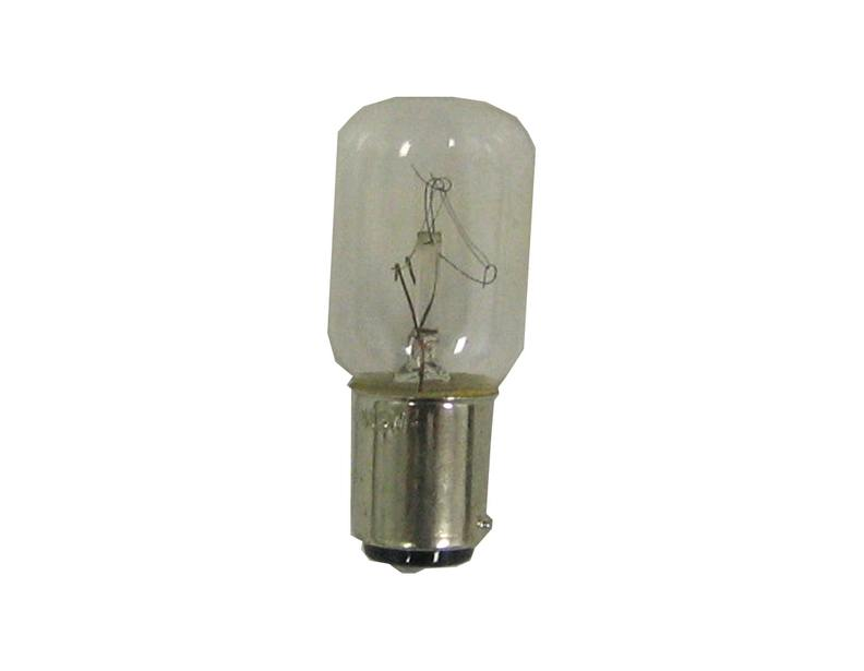 Beam Rugmaster Power Nozzle Light Bulb