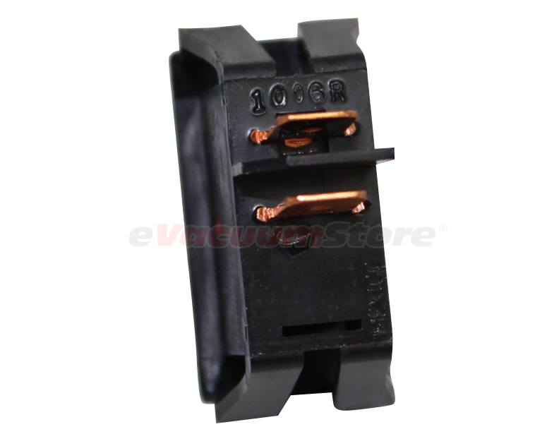Beam Power Unit 2 Way Rocker Switch