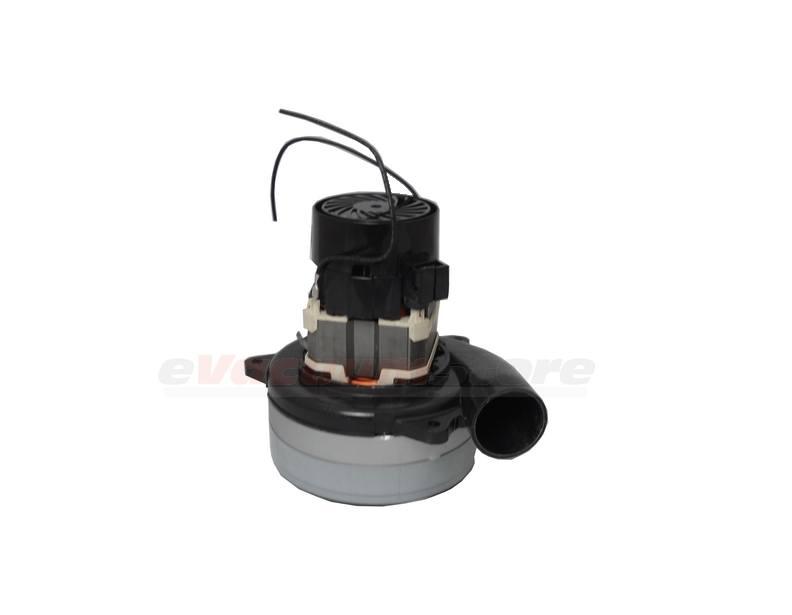 Beam Classic 775a Central Vacuum Parts