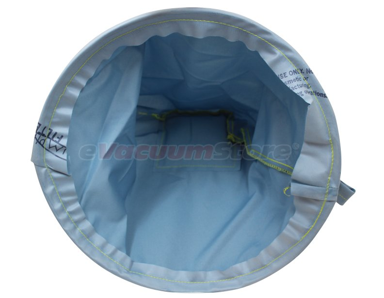 Beam Central Vacuum Bag 110363
