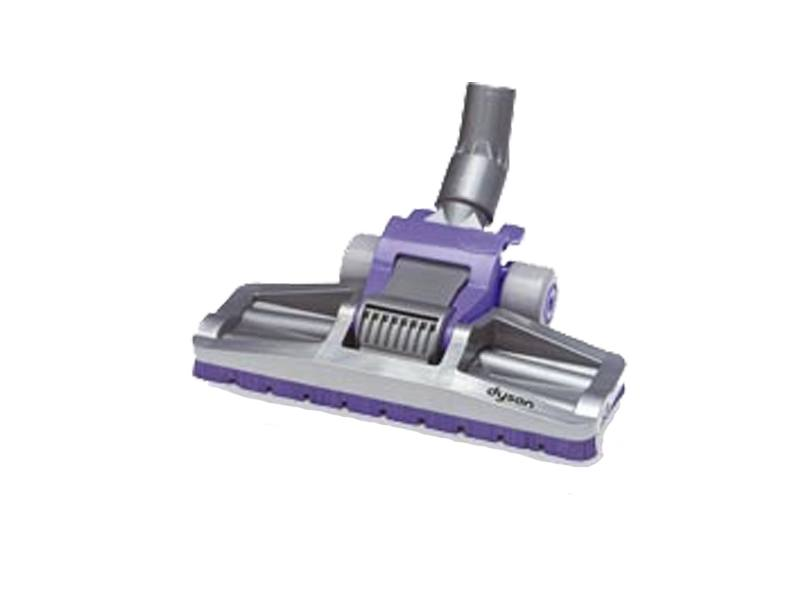 Dyson DC15 All Floors Low Reach Floor Nozzle