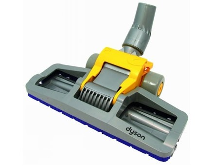 Dyson DC18 All Floors Low Reach Floor Tool