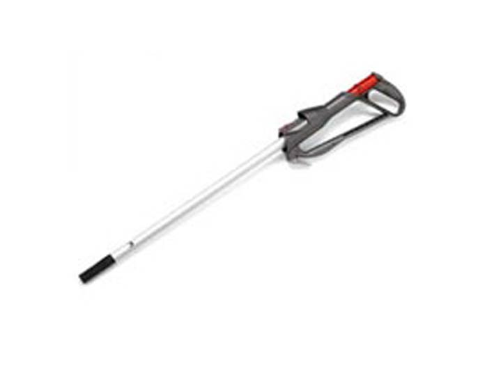 Dyson DC18 All Floors Wand Handle