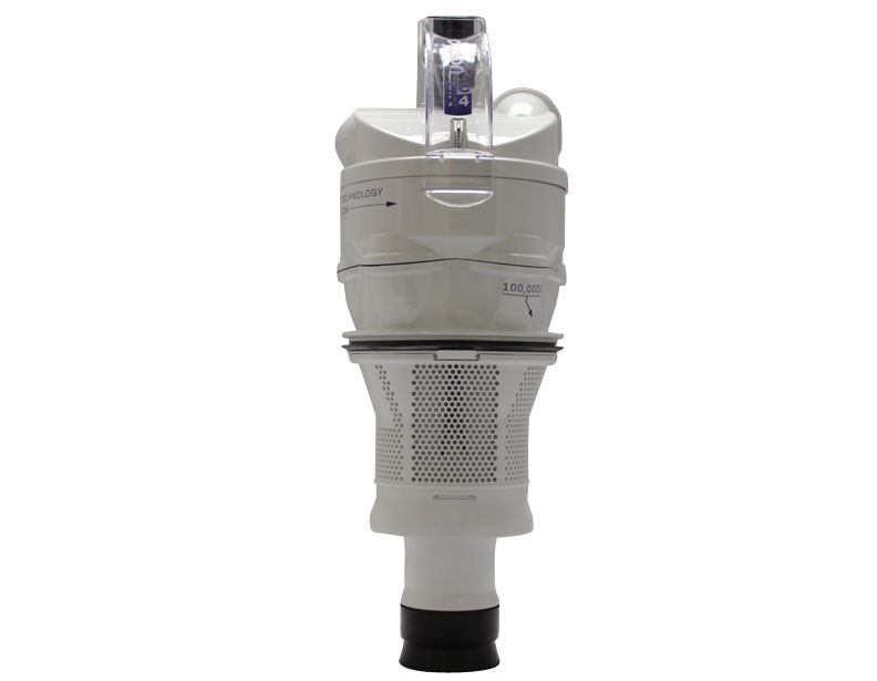 Dyson DC24 Multi Floor Cyclone Assembly