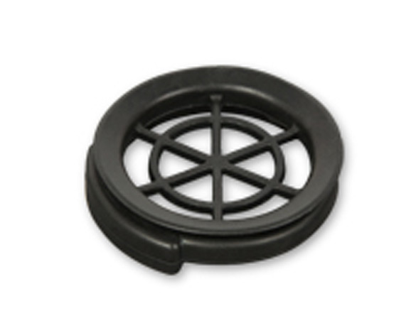 Dyson DC25 Exhaust Seal Gasket