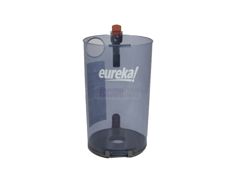 Eureka 3272 Cup and Bottom Lid