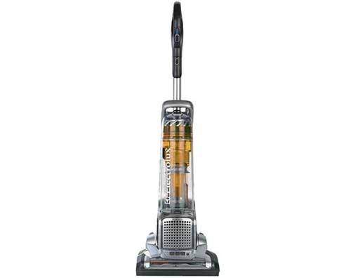 Electrolux EL8807A Precision Brushroll Clean Bagless Upright Vacuum